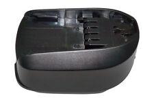 Battery For Bosch 18V C Li-ion 1.5Ah PSR 18 LI-2 NEW 2607335040, 2607336039