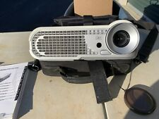 New listing optoma projector Model K31