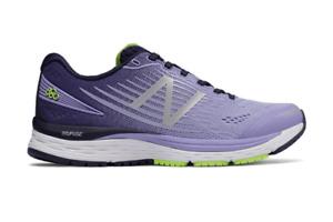 New Balance Fresh Foam 880 V8 Women's Running Shoes Road Run Sneakers W880BY8-2A