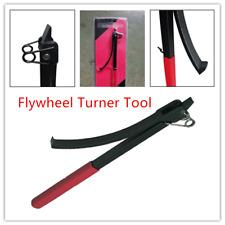 Harmonic Balancer Bolts Holder Wrench Flex Plate Flywheel Turner Install Tool