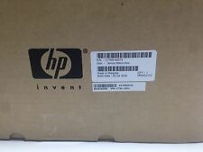 HP NEW ORIGIN c7769-60374 c7769-60149 SERVICE STATION DJ 500 800 510 500 PS 800ps