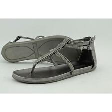 38 Sandali e scarpe slim per il mare da donna