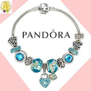 Bead Acrylic Fashion Charm Bracelet with Charms Bracelets for sale ...