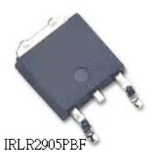 IR IRLR2905PBF TO-252 HEXFET Power MOSFET