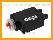 Mercedes Benz ML320 ML430 ML55 ML500 ML350 Continental Vdo Hatch Handle Solenoid