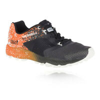 Merrell Mens All Out Crush Tough Mudder 2 Trail Running Shoes Trainers Sneakers