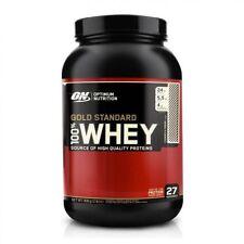 Proteine e prodotti polvere d'oro per il body building