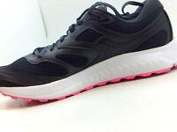 Saucony Women's Shoes Fashion Sneakers, MultiColor, Size 9.5 Npq1