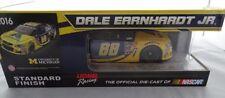 NASCAR Diecast Racing Cars
