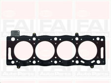 HEAD GASKET FOR CITROÃ‹N SYNERGIE HG869A PREMIUM QUALITY
