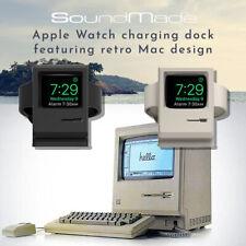 Apple iWatch charging dock -SoundMade IW010 - BRAND NEW