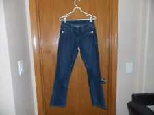 women Rewind jeans size 11
