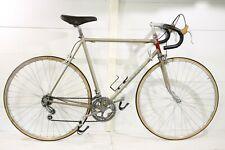 Frejus mod. Tour de France Sachs Huret  bici corsa vintage eroica