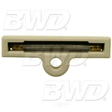 Ballast Resistor BWD RU4