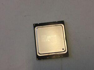Intel Xeon E5-2620 Six Core CPU 2.00GHz 15M Processor