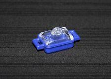Playmobil vie quotidienne cocotte bleue rectangulaire 3968 4062 4055 5582