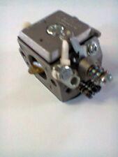 carburatore walbro hda24