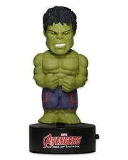 Marvel Avengers Age of Ultron Body Knocker Hulk Action Figure