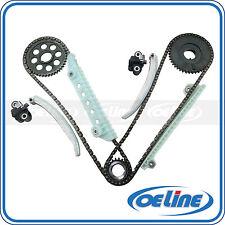 Timing Chain Kit for 00-10 Ford F150 Explorer Expediton E150 4.6L 9-0387SG