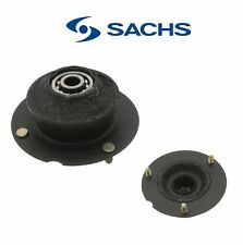 For BMW E24 E28 E30 E34 Front Suspension Strut Mount Set of 2 OEM SACHS