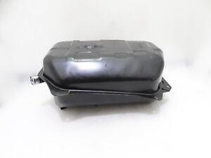 NEW SUZUKI SJ413 SAMURAI SIERRA GYPSY 1.3L FUEL PETROL GAS TANK #G364 @JR