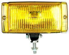 BOSCH Pilot 150 Yellow Fog Driving light lamp 12/24V H3 0305406002