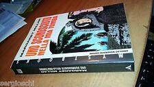 MARGARET MILLAR-UNO SCONOSCIUTO NELLA MIA TOMBA-1990-1a EDIZIONE -MYSTBOOKS-SL17