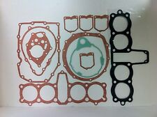 Engine Gasket Set For HONDA CB 750 CB 900 CB 750 900 - NEW - (#962)
