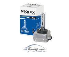 LAMPADA NEOLUX D1S NX1S - Xenon Standard 35 W PK32d-2