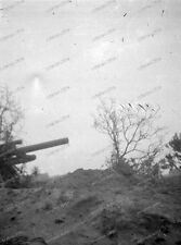 3 x Negativ-Provinz Zeeland-Holland-Wehrmacht-1940/41-nederland-Geschütz/Flak-2