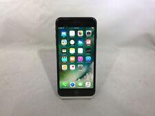 Apple iPhone 7 Plus 32GB Matte Black Unlocked Fair Condition