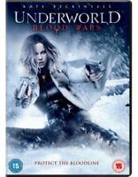 Underworld - Sangre Wars DVD Nuevo DVD (CDR4956)