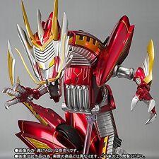 S.H.Figuarts Masked Kamen Rider Ryuki DRAGRANZER Action Figure BANDAI NEW Japan