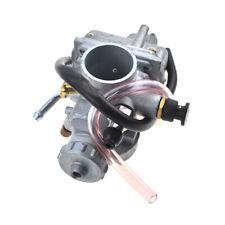 Carburetor fit for Suzuki 13200-19B02-000 LT-4WD 1987-1989 Quad Runner Carb Fuel