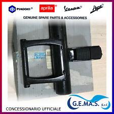 Braccio oscillante Gilera Stalker 651124