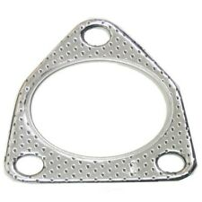 Exhaust Pipe Flange Gasket-Replacement Exhaust Gasket Front Bosal 256-211