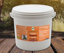 'Mehlfreibrot' Multikorn -Ganzkorn- Bio Brotbackmischung 6 kg (Vorteilspackung)