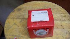 NOS Honda Piston 1.001983 VF750c 13105-MB0-010