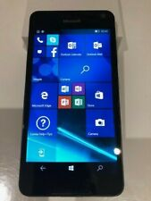 Microsoft Lumia 650 4G Mobile Phone Nokia *VODAFONE* 6 MTHS WARRANTY