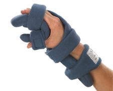Stroke Hand Recovery: SoftPro Functional Resting Hand Splint, Left, Small