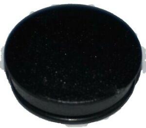 BMW E53 Rear Door Interior Screw Trim Cover Cap Plug 51417004038