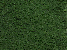 Noch 07266 feuillage, vert foncé, contenu: 0,046 qm, 1M ²=
