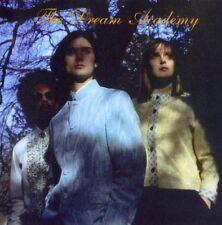 The Dream Academy - Dream Academy [CD]