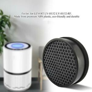 2Pcs Air Purifier Filter Replacement Accessories For LEVOIT -H132 -H132-RF