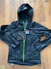 The North Face Hyperair GTX Running Jacket - Men's Small ~ $250.00 Gore-Tex