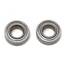 Fastrax Performance Clutch Bearing 5X10X4MM (2) FTBB120