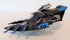 Warhammer 40k Eldar Aeldari Falcon Grav Tank BNIB