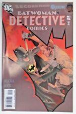 *Detective Comics #861-872, Annual 12 (13 books)