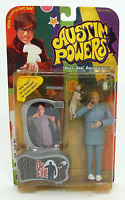 McFarlane Toys Austin Powers: Dr. Evil Action Figure