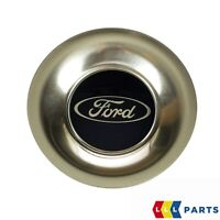 NEW GENUINE FORD FOCUS 08-11 C-MAX 04-08 16 INCH ALLOY WHEEL CENTER CAP COVER